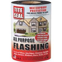 Tite Seal All Purpose Flashing
