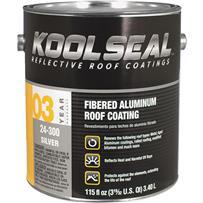 Good Quality Aluminum Roof Coating
