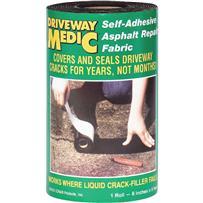 Driveway Medic