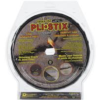 PLI-STIX Asphalt and Concrete Crack Filler