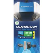 Chamberlain Belt Drive Garage Door Opener
