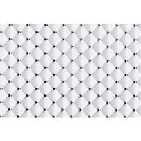 Plaskolite Pattern-12 Prismatic Acrylic Light Panel