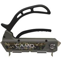 CAMO Marksman Pro-X1 Tool Hidden Deck Fastening System