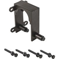 National Interior Barn Door Bypass Bracket