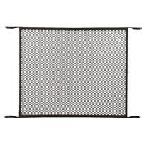 M-D 19 In. Aluminum Door Grille