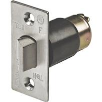 Privacy/Passage Commercial Latch