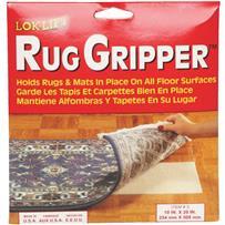 Rug Gripper Lok-Lift Nonslip Rug Pad