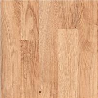 Right Step 7.0 mm Vitality Original Series Glueless Laminate Flooring
