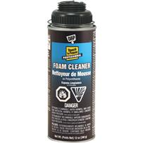 Foam Tool Cleaner