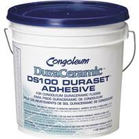 DuraCeramic DuraSet Ceramic Tile Adhesive