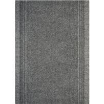 Persian Carpet Runner