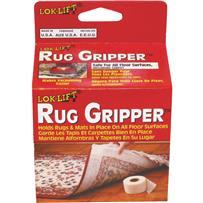 Rug Gripper Nonslip Rug Tape