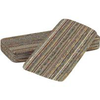 Carpet Stair Tread