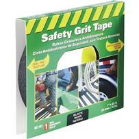 LIFESAFE Safety Grit Anti-Slip Walk Tape