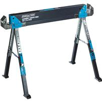 Channellock Adjustable Sawhorse