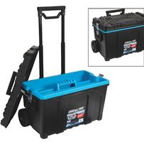 Channellock Rolling Toolbox