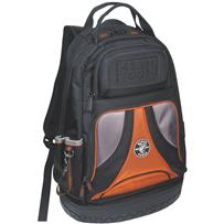 Klein Tradesman Pro Backpack Tool Bag