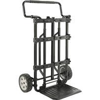 Dewalt ToughSystem Carrier Tool Cart