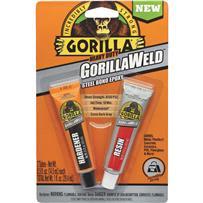 GorillaWeld Epoxy