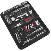 Do it 83-Piece Auto Tool Set