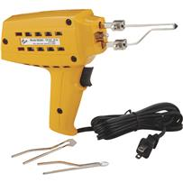 Medium Duty Soldering Gun Kit