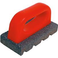 QLT Rubbing Brick