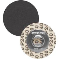 DREMEL EZ413SA EZ LOCK 240 GRIT SANDING DISC