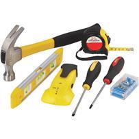 Do it Home Tool Set
