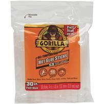 Gorilla Hot Melt Glue