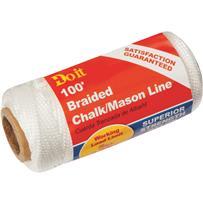 Do it Nylon Chalk Line