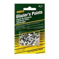 Fletcher Terry Glazier Push Points
