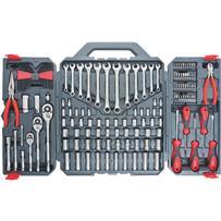 Crescent 148-Piece Tool Set