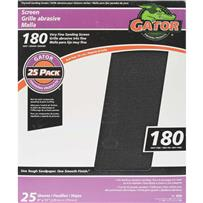 Gator Grit Drywall Sanding Screen