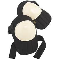 CLC Swivel Cap Kneepads