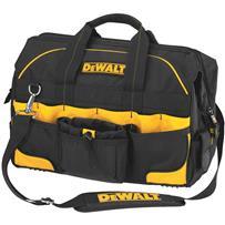 DeWalt Pro Contractor's Tool Bag