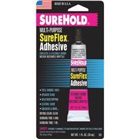 SureHold Sureflex Multi-Purpose Adhesive