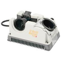 Drill Doctor Professional Drill Bit Sharpener