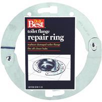 Do it Toilet Flange Repair Ring