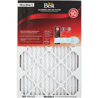Do it Best Allergen Pro Furnace Filter
