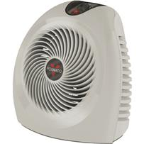 Vornado VH2 Electric Space Heater