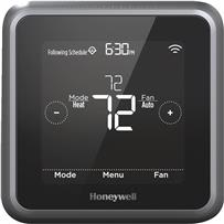 Honeywell Lyric T5 Wi-Fi Programmable Digital Thermostat
