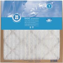 True Blue Basic Protection Furnace Filter