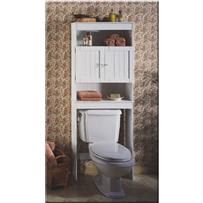 Country Cottage Spacesaver Wall Cabinet