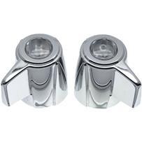 Metal Faucet Handle For Delta -Delex