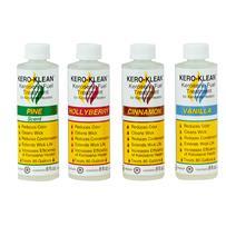 Kero-Klean Kerosene Fuel Treatment