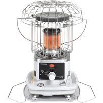 HeatMate Omni Directional Kerosene Heater
