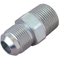 "BrassCraft 1/2"" Male Union Gas Fitting"