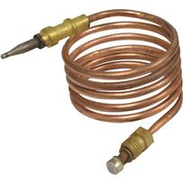 KozyWorld 800MM Replacement Thermocouple