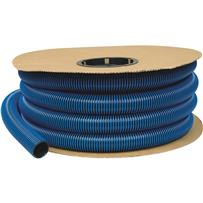 Bulk Pool And Spa Vacuum Hose