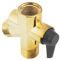 Do it Shower Flow Diverter Valve